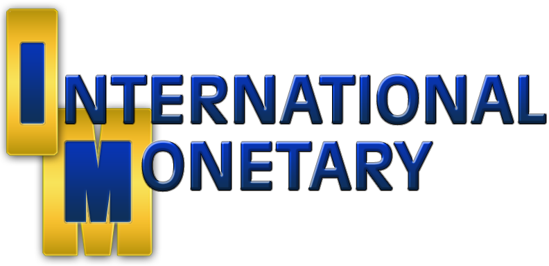 International Monetary Your Merchant Banking Company