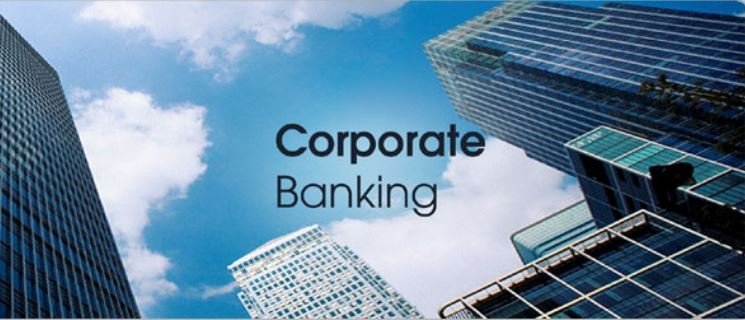 The Difference Between Retail Banking And Corporate Banking